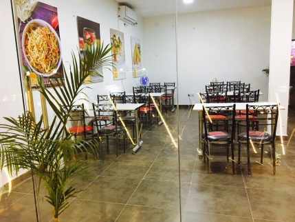 Popular Restaurant for Sale in Gurgaon