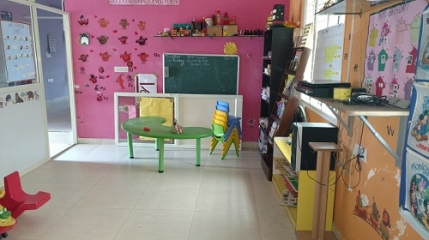 Profitable Play School and Music School Business for Sale in Bangalore