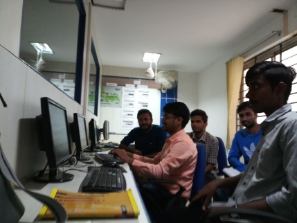 Profitable Software Training Center Franchise for Sale in Bangalore