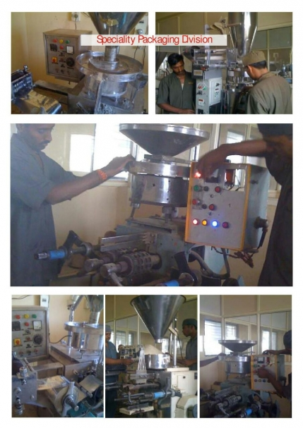Dormant Ayurvedic, Fruits and Herbal Products Extraction Plant for Sale in Nasik
