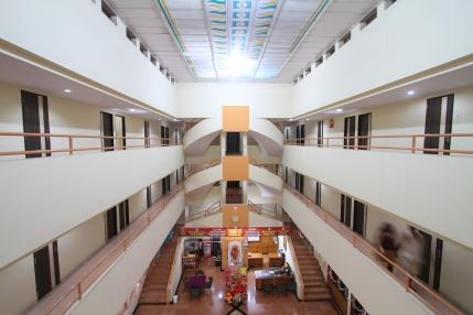 52 Room Hotel For Sale in Shirdi