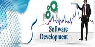 IT Product Development MNC For Sale in Chennai