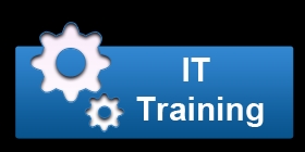 Job Oriented IT Training Institute Franchise Resale in Hyderabad
