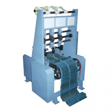 Cad for Textile Designing and Jacquard Card Punching and Lacing Machine for Sale in Pune