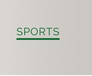 Kids Sportswear Brand with Stock for Sale in Mumbai