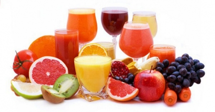 Leading Juice Manufacturing Business Looking for Equity Funding