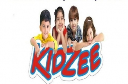 Profitable Kidzee franchise business for sale in Bhopal