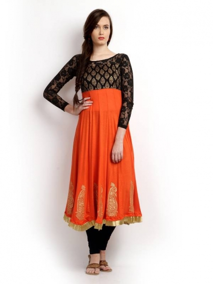 Ladies Fashion Store for Sale in Bangalore
