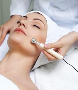 A Reputed Laser Skin Clinic, Medispa and Salon for Sale in Pune