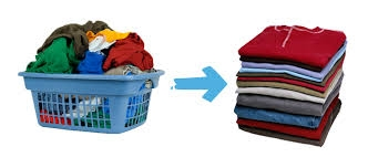 Laundry Service Providing Business for Sale in Dehradun