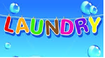 Laundry Business for sale in Hyderabad