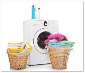 Laundry Business for sale in Mumbai