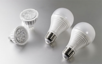 Led Factory for Sale in Uttarakhand