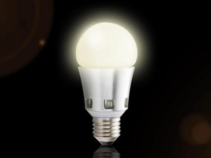 Running LED Lighting Business for Sale in Mumbai