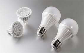 Led Light Manufacturing Company for Sale in Delhi