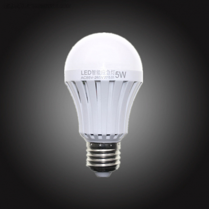 Led Light Business Looking for Investment