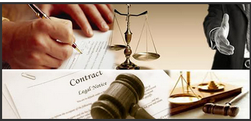 Legal Advisory service business for sale in Pune