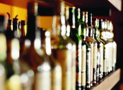 A Wholesale Liquor Business with all Licenses for Sale in Goa