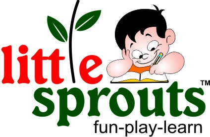 Pre-school Franchise Business for Multiple Locations in India