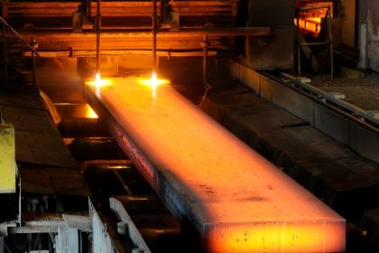 Metal Manufacturing Unit for Sale in Baddi, Himachal Pradesh