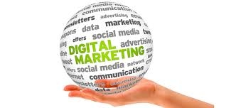 An IT / Digital Marketing Company for sale in Delhi