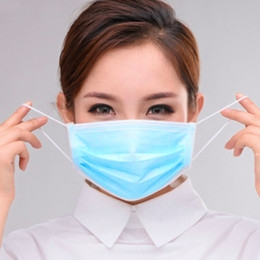 Surgical Face Mask / Caps / Carry Bags Manufacturing Business for sale in Punjab
