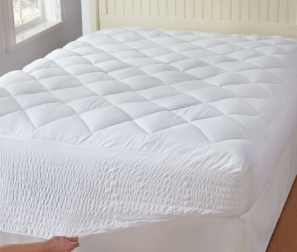 Home Furnishing and Mattress Manufacturing Facilities for Sale in Delhi
