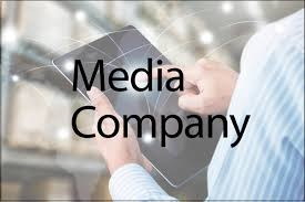 Running Online Media Company for Sale in Ahmedabad