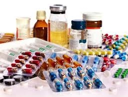 Profitable Medical Shop for Sale in HSR layout, Bangalore