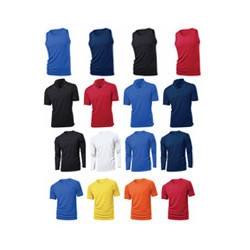 Looking for Dealers All Across India for Sportswear Manufacturing Brand