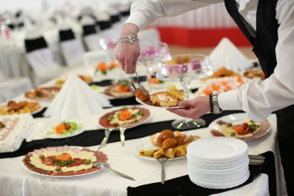 Multicuisine Restaurant for sale in New Delhi