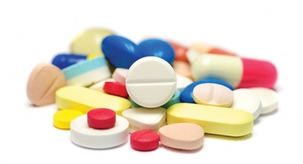 Reputed Pharma Marketing Business Looking for Equity Investment in Ahmedabad