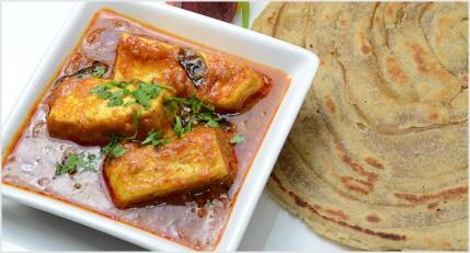 Successfully Running  Restaurant for Sale in Baroda