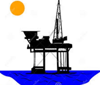 Oil and Gas Education & Training Business Looking for Investment in Kochi