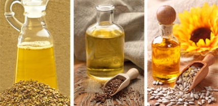 The Refined Edible Oil Manufacturing Company Looking for Expansion in Hyderabad
