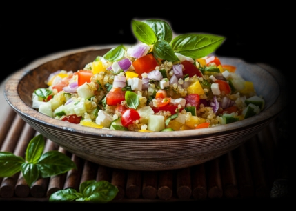 Meal Service & E-Commerce Business for sale in Mumbai
