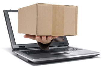 Innovative Parcel Service in Chennai looking for Expansion