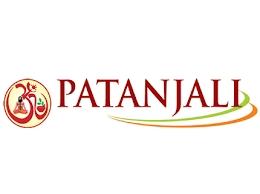 Patanjali Arogya Kendra Retail Business for Sale in Greater Noida