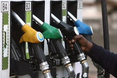 Petrol Pump business for sale in Vellore, Tamil Nadu