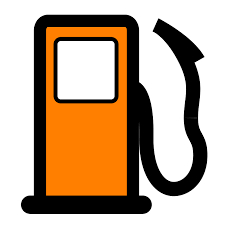 Petrol Pump for Sale in Palghar
