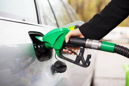 Petrol Pump License with Land for Sale in Chattisgarh