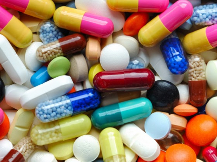 Pharmaceutical Marketing Firm for Sale in Dehradun