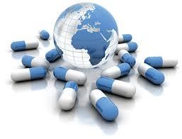 Pharma Marketing Business for sale in Chennai