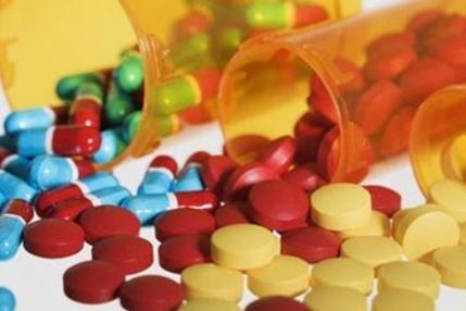 Pharma Formulation Manufacturing Unit for Sale
