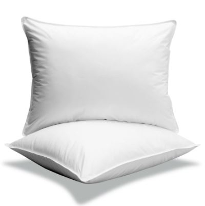 Well Known Pillow and Cushions Manufacturing Company Is Looking for Distributors Across India