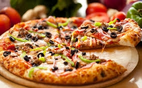 Franchise Food Business for sale in Gurgaon