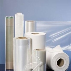 Running Plastic Packaging Material Manufacturing Unit for Sale in Coimbatore