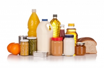 A Profitable General Store Business for Sale in Mumbai