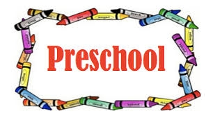 International Preschool for Sale in Bangalore