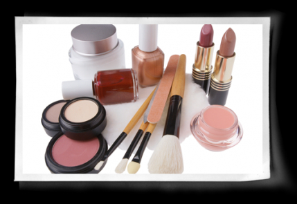 PETA certified Vegetarian cosmetic looking for Partnership / Exit  in Mumbai